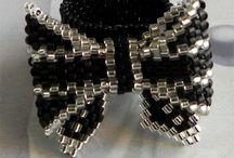 Kravaty+ motýlek