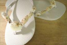 Seashells / by Nelinés A.