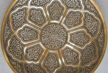 Handcrafts of India / A collection of the varied beauty of the crafts of India