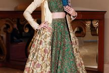 Spring Summer Collection / StudioAV by GauravNNitesh Spring Summer Collection 2016