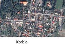 Urbanistyk Średniowiecza (układy,ulicowe,proste,złożone )