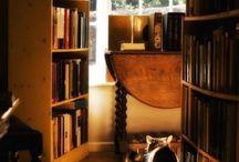 rukkola.hu > Book Beasts