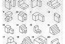 Isometric Form