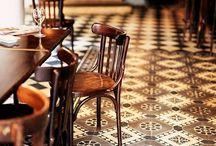 16.tiles I love