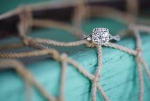 Wedding! / by Lizzy Owens