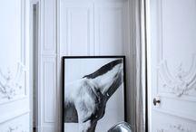 Art in your interior