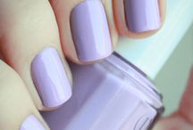 ♥ Nail polish ♥