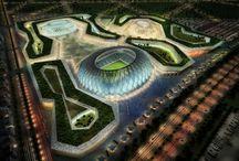 arquitetura sustentável / by nina perocco