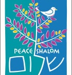 Shalom / by Lillie Ray Levy