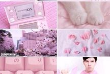 Dan And Phil Pastel Aesthetic / And Other Pastel Aesthetics