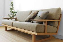 Seating/sofa