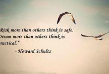 Quotes! / Amazing Quotes
