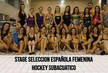 Mundial Sudáfrica 2016 / Mundial de Sudáfrica que se celebrará en Stellenbosch del 23 de Marzo al 2 de Abril de 2016 España participará con una seleccion Masculina y Femenina Elite