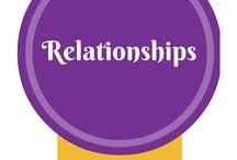 relationships board