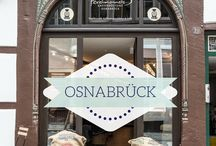Why We Love Osnabrueck!