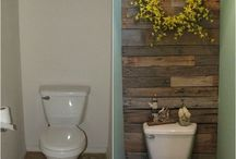 Toilet Design Ideas Creative