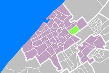 [Den Haag] / The Hague + La Haya + La Haye   @jigalle