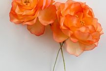 Sewing | Millinery Flowers