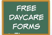 damodara daycare