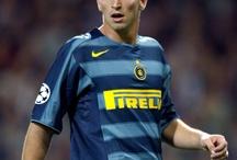 Cambiasso / Inter