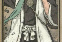 toshiro hitsugaya