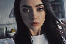 Rhédey-Kanizsay Sarolt (Johanna Herrstedt)