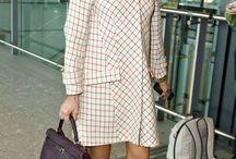 Victoria Beckham Style / VB