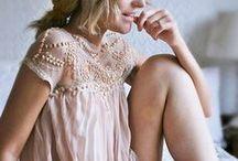 dresses- girls