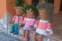 potteryforthegarden
