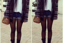 Fashion<3!