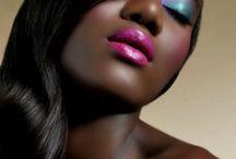 Makeup Shoot!