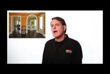 What to Expect from the Best Painters in Eden Prairie & Wayzata, Twin Cities MN area