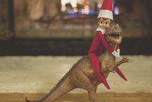 Holiday- Christmas