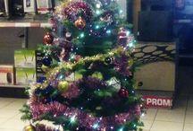 Is Christmas time / 2013 Christmas time !!