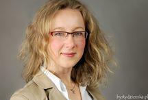 biznesowe i headshot / zdjęcia portretowe, awatary do profili portali spełecznościowych, zdjęcia biznesowe
