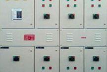 apfc panel manufacturers india