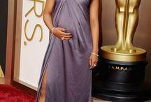 Oscars 2014 Style favourites