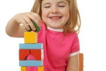 Gift Guide: Kids