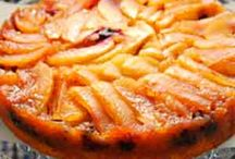 tortadmanzanas