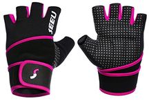 Amazon Outdoor Sporting Good / Amazon US Uk Sporting Good ,lifting gloves ,compression pants, sport Bra ect