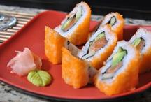 Fotografia de comida  / Diferentes fotografías de producto (gastronomía) realizadas que forman parte de mi portafolio
