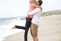 Photo Must Haves for Engagement/Wedding / by Kerry Lyons