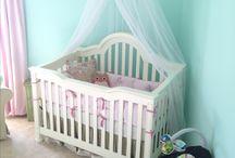 Madelynn's nursery