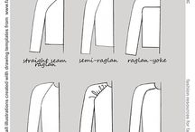 Clothing: Structural