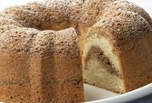 Lets have CAKE.......    / Sherry Jensen adlı kullanıcıdan