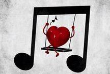musiikki☆
