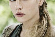 Vikings ❤