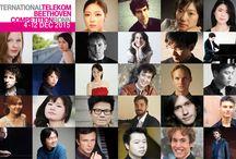 Events / Events gepostet bei StageCircle im Musiker & Künstler Network