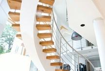 Favourite Home Design