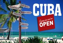 Cuba Holidays / Tips, Deals & reviews of Cuba Holidays